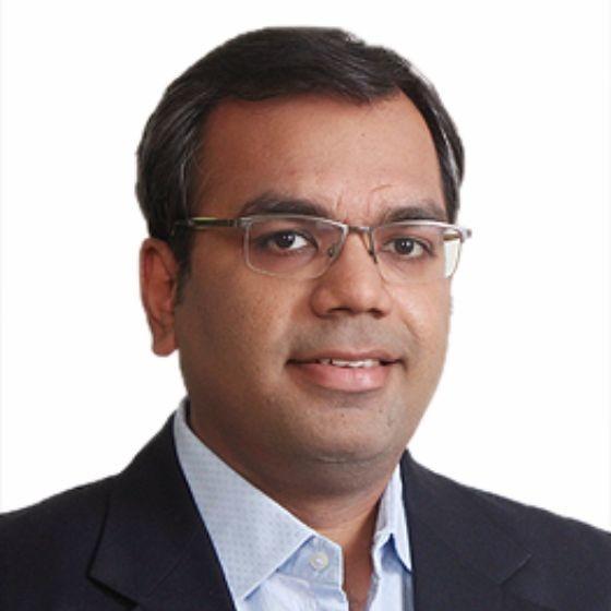 Chetan Kavdia Principal Associate in M.V. Kini & Co., a leading law firm of Mumbai