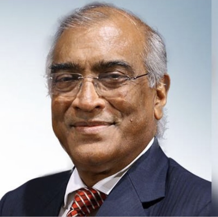 Dr. Paritosh Chandra Basu - Member of the Board of Directors, as nominated by the National Skill Development Corporation, Ministry of Finance, Government of India.