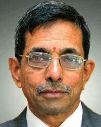 K. Parameshwaran